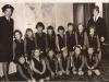 1970 Brigade