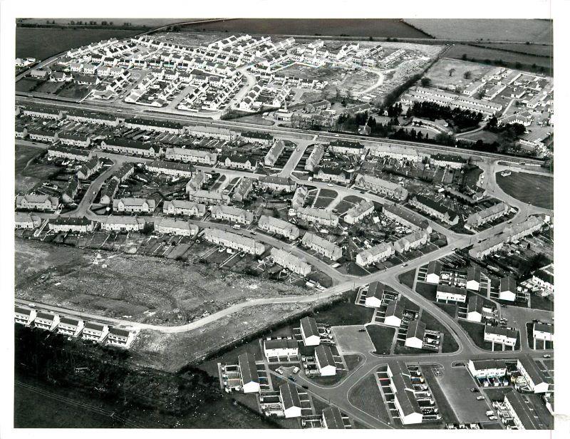 Aerial-view-gas-scheme