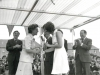 moyra burns ceremony 1975