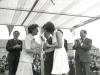 moyra burns ceremony 1975