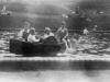 103-public-park-boating