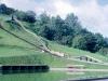 132-public-park-chute