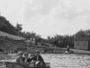 143-public-park-on-the-boats