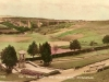 stonehouse-park-postcard