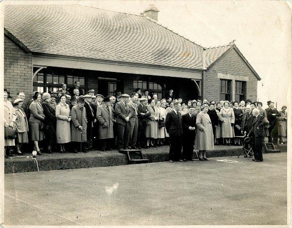 1954-opening