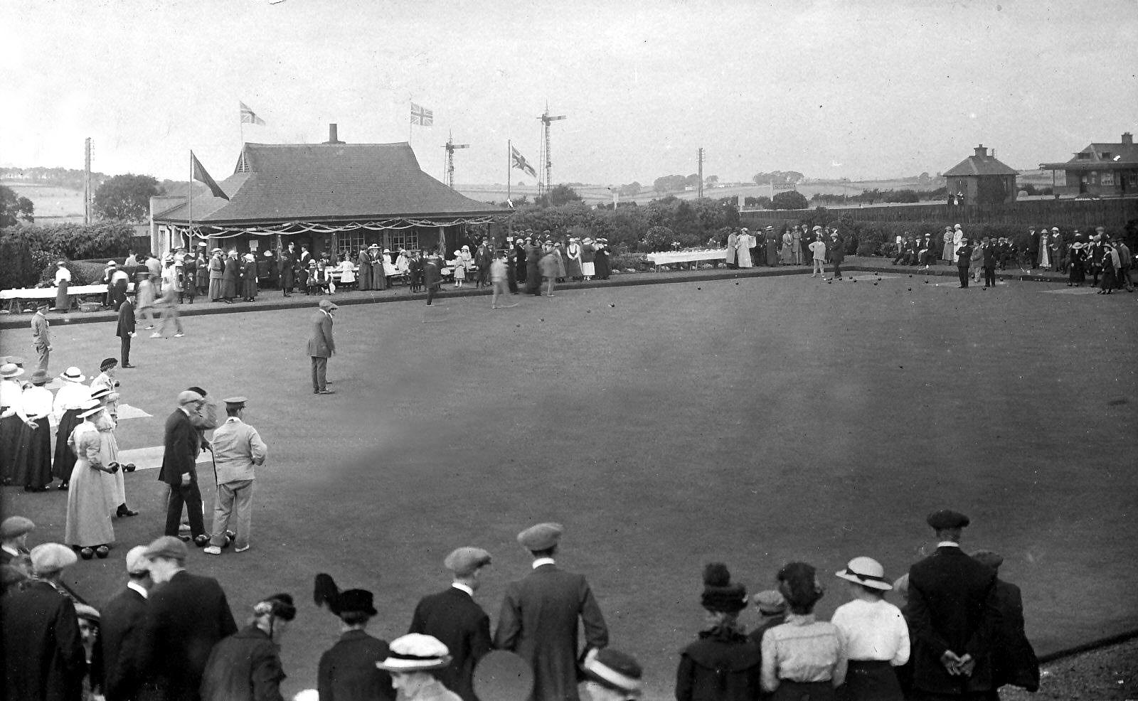 bowling-club112