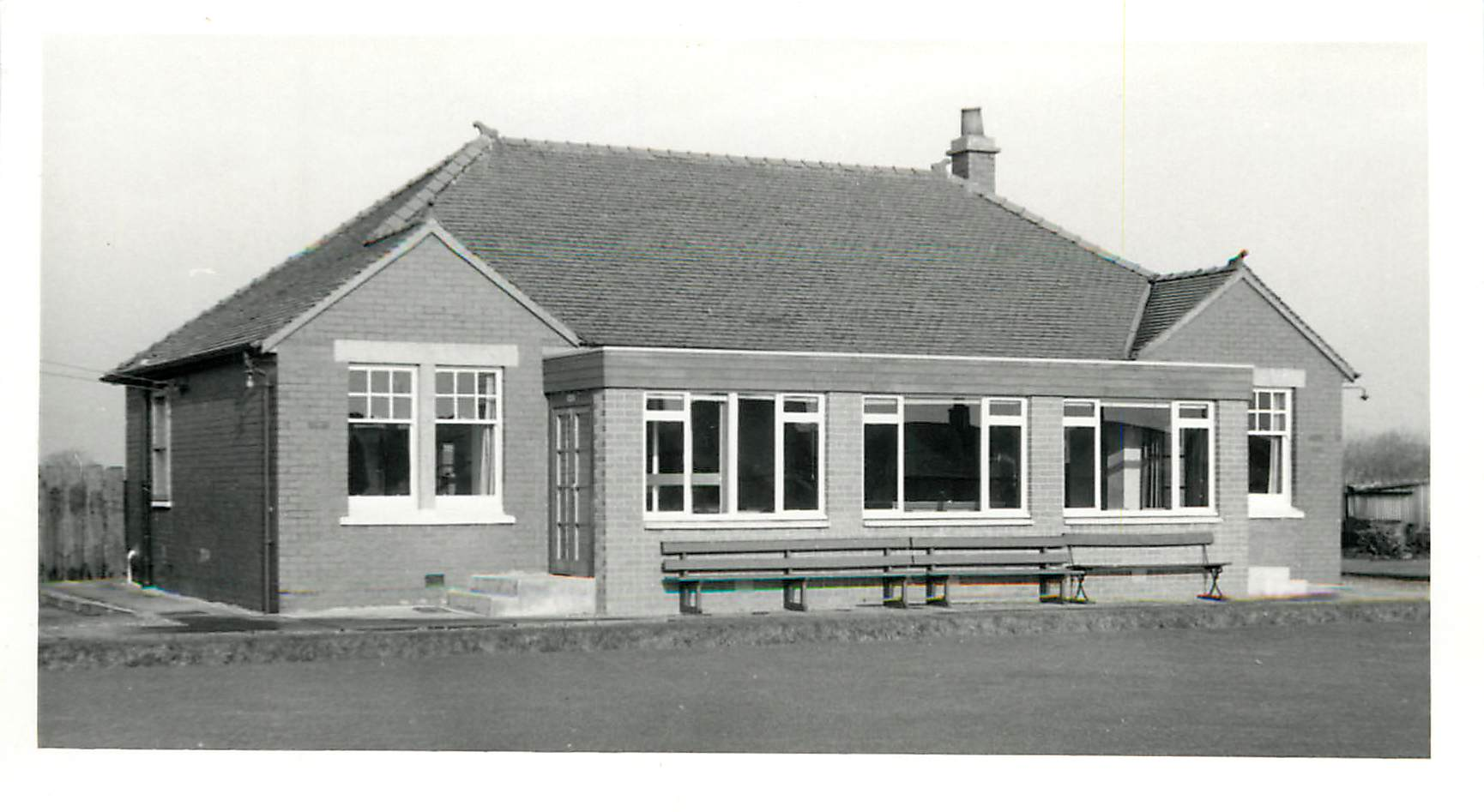 clubhouse-1975-pre-extension