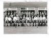 1980-opening