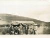 scout5 binehill 1936