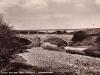 Linthaugh Bridge 567