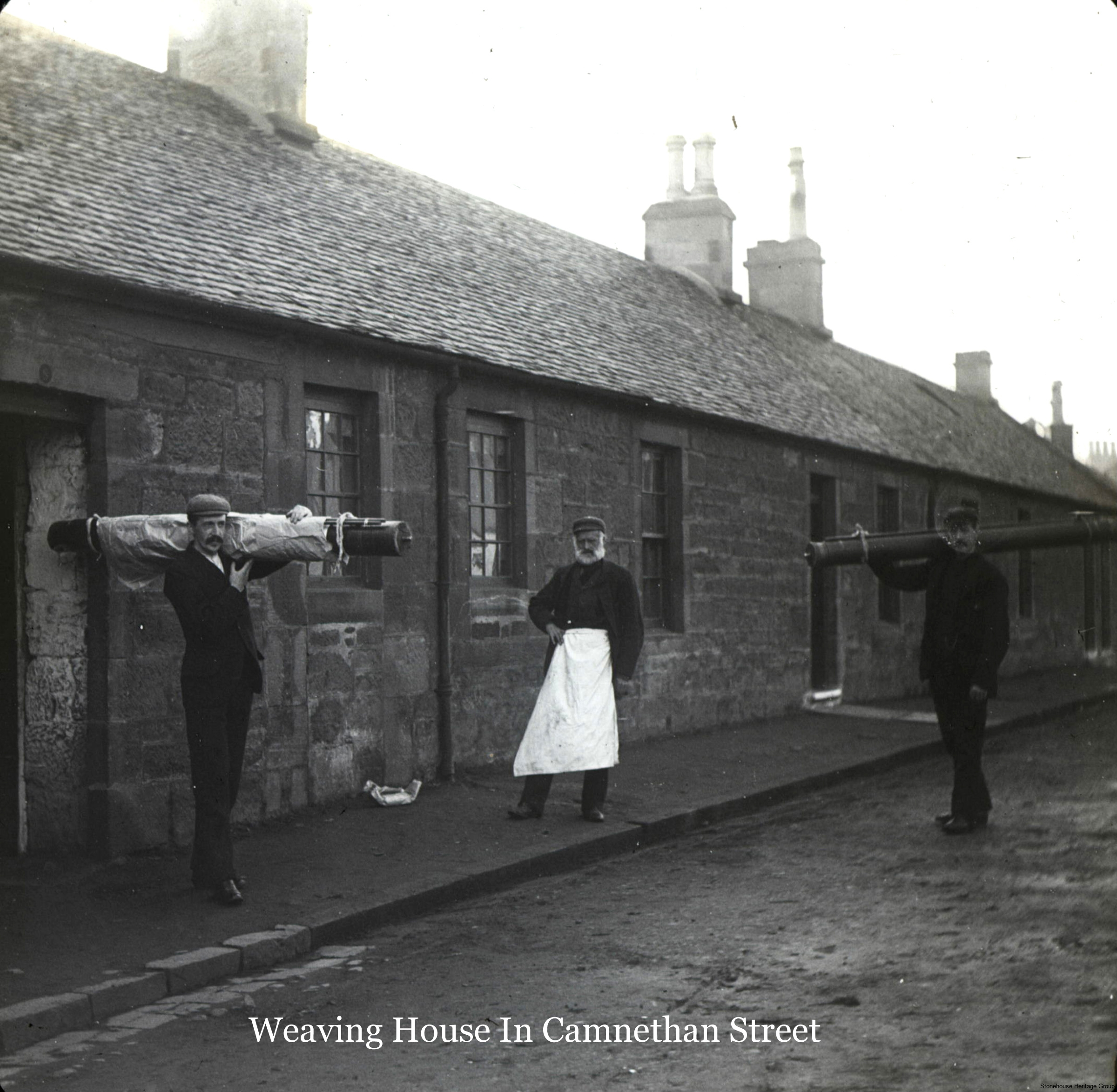 30-camnethan-street-Weavers-Hamiltons