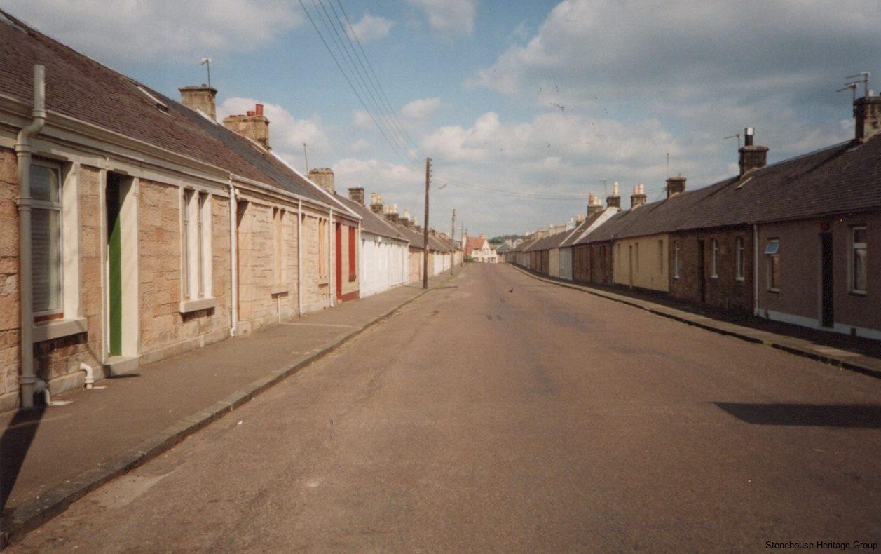 camnethan-street-by-Flora-Imrie