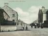 Camnethan-Street-School-card-174