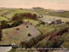 cander-mill-braestonehouse-card-177