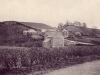 cander-mill-stonehouse-card-178