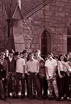 1969-congregational-yc-1