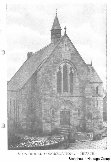 Church-circa-1954