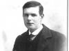 Andrew Hamilton 1913-1914