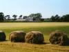 East Kittiemuir farm