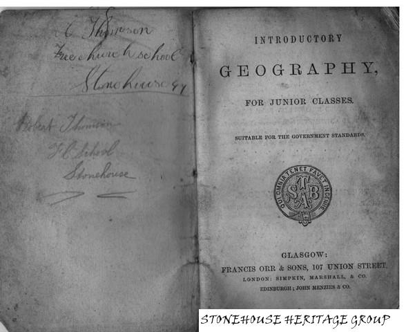 Geograph-book-with-autograph-edited