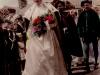 Gala day 1953 Helen Rundell