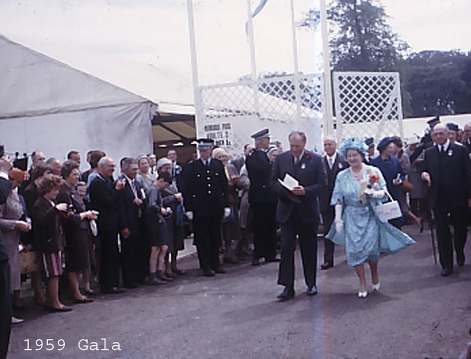 gala-1959-11