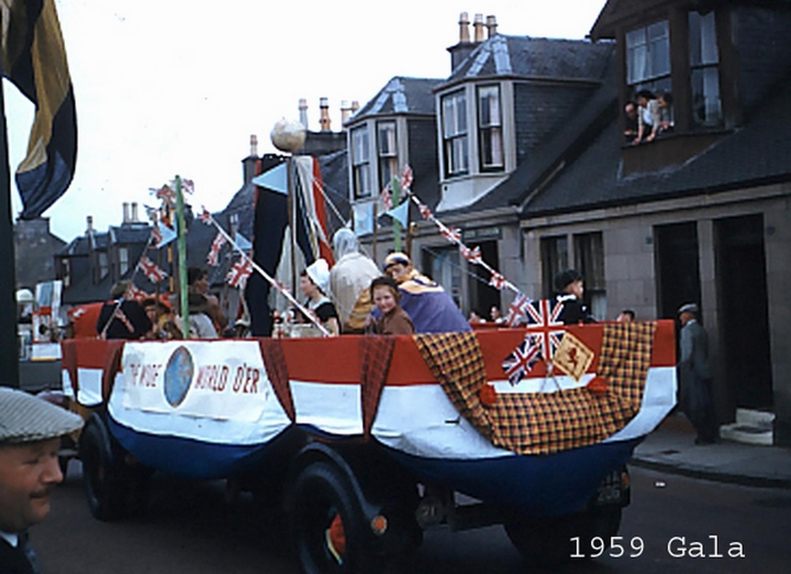 gala-1959-12