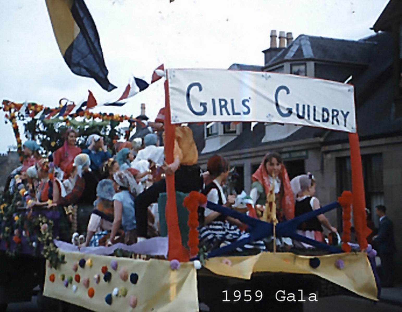 gala-1959-13