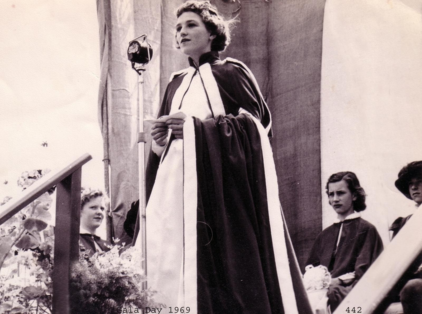 gala-1959-3_0