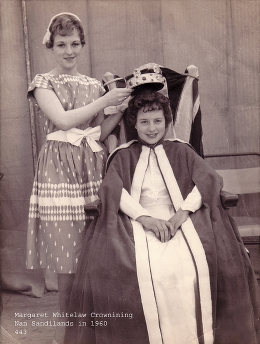 gala-1960