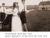 431 Gala day 1963.jpg