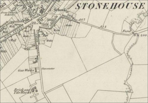 1858-Stonehouse-brick-tile-500x348