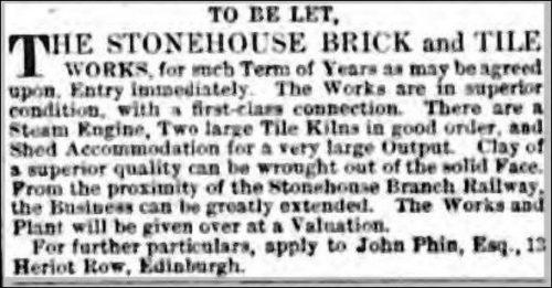 1867-Stonehouse-brick-tile-let-500x261