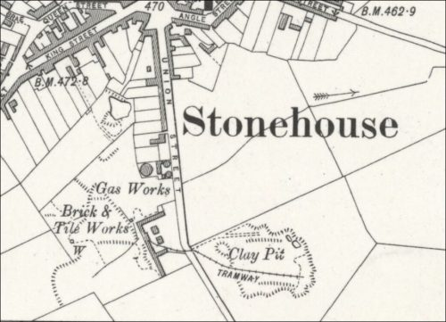 1910-Stonehouse-brick-tile-500x361