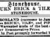 1870-Glenburn-Stonehouse-Boreland-Mitchell-500x200