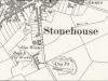 1910-Stonehouse-brick-tile-500x361