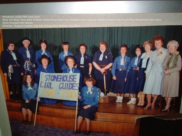 106-guides