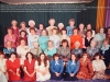 105-guides-50-year-reunion