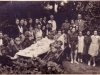 107-guides-at-spitall-1930-mrmrs-pettigrew