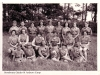 108-guides-st-andrews-camp-photo-1