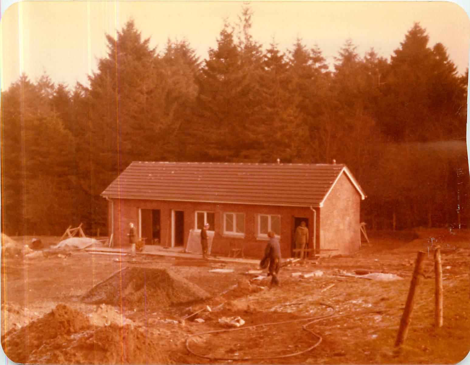 glebe-workers-hut