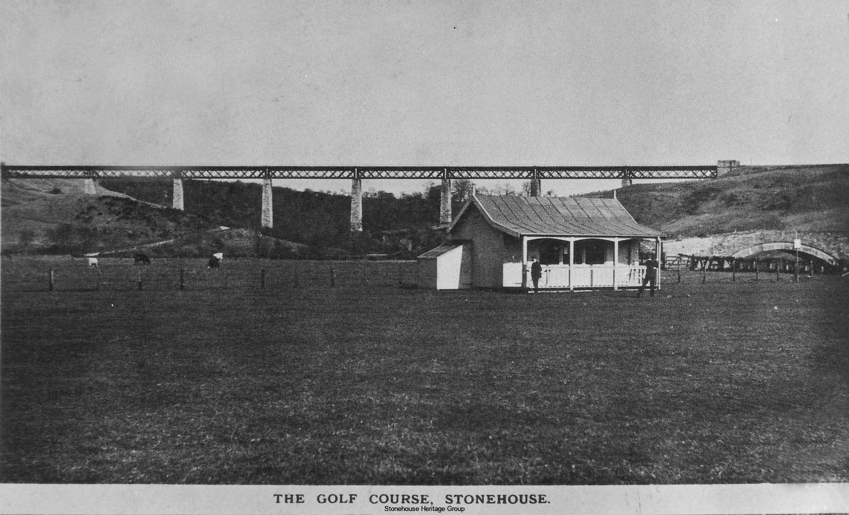 322-Golf-Course