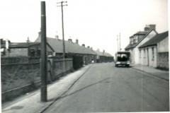 KIRK STREET