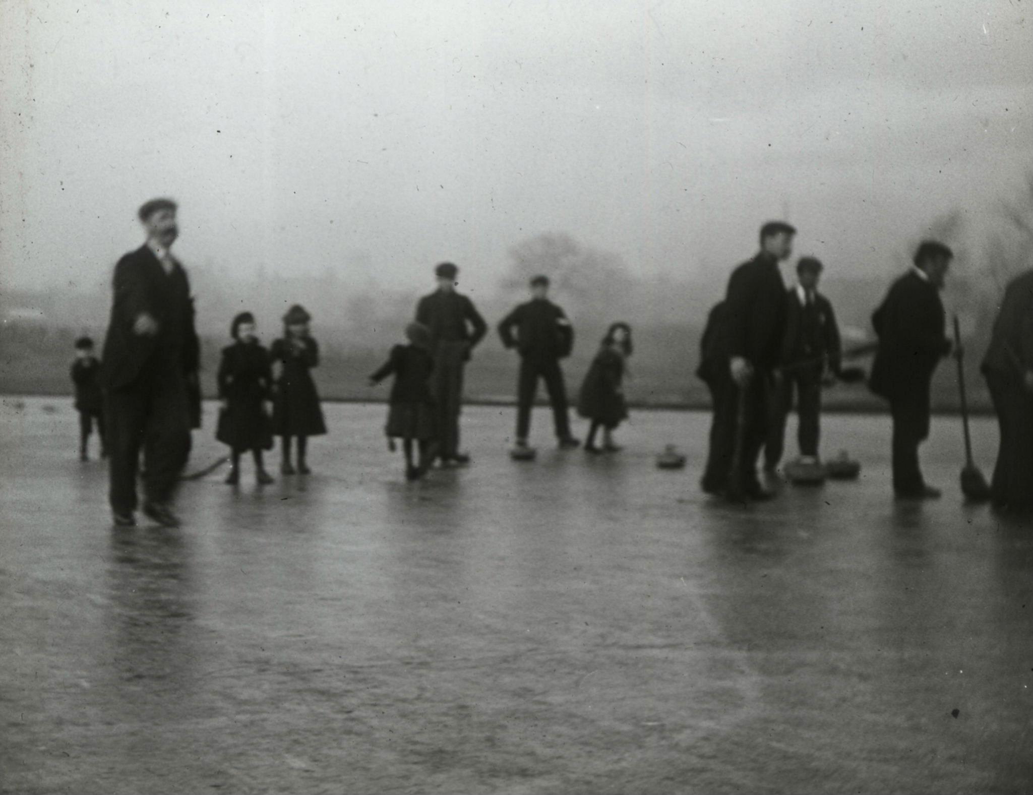 180-curling-at-tileworks