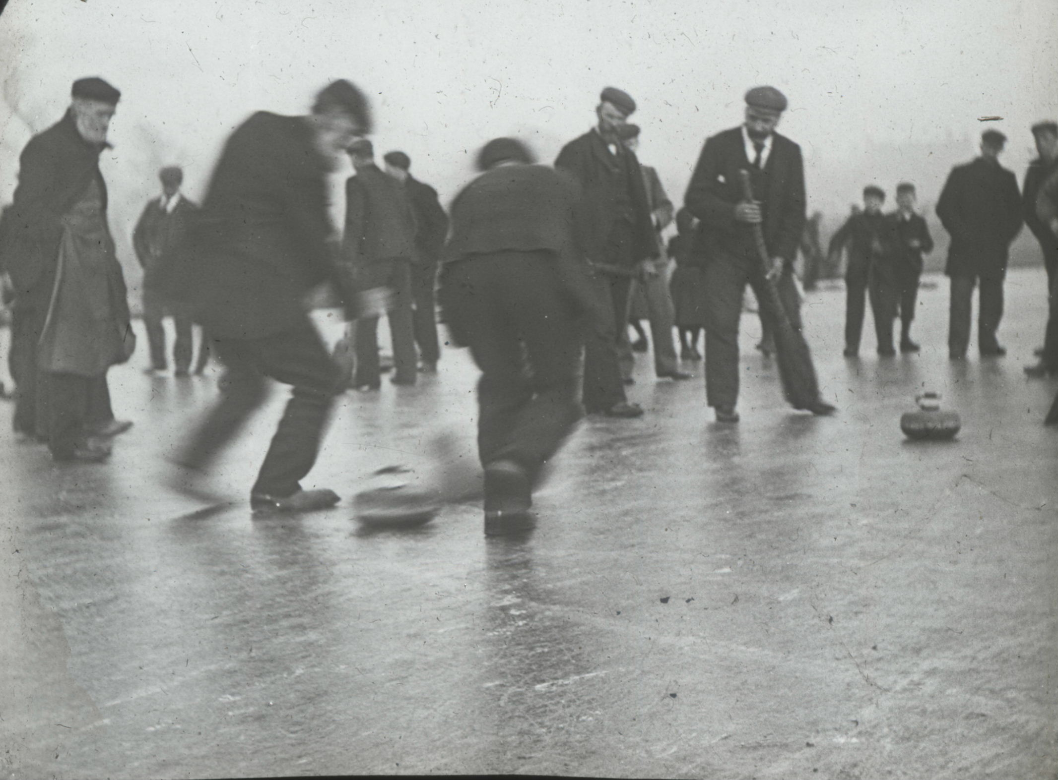 186-tilework-curling