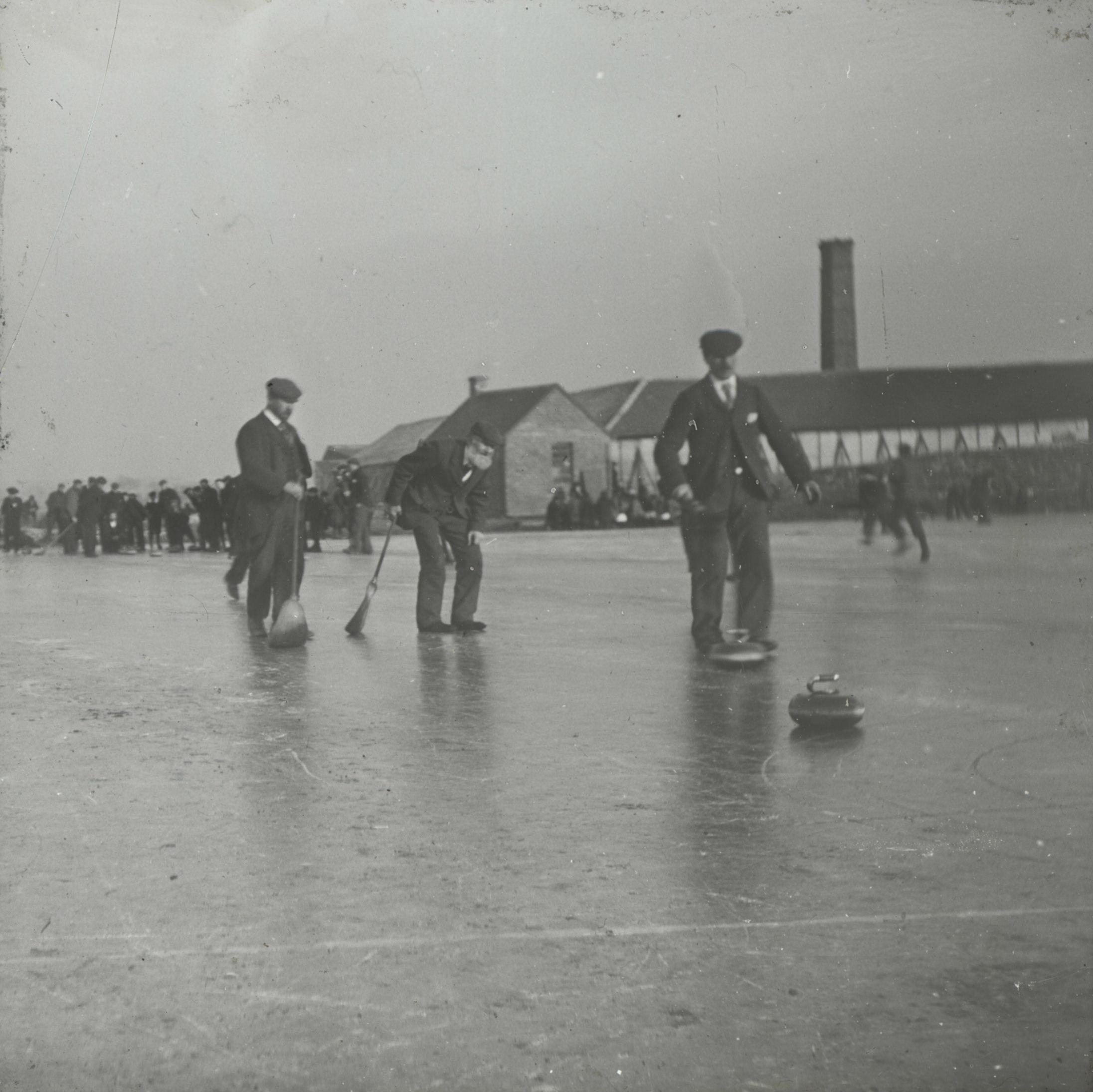 187-tilework-curling