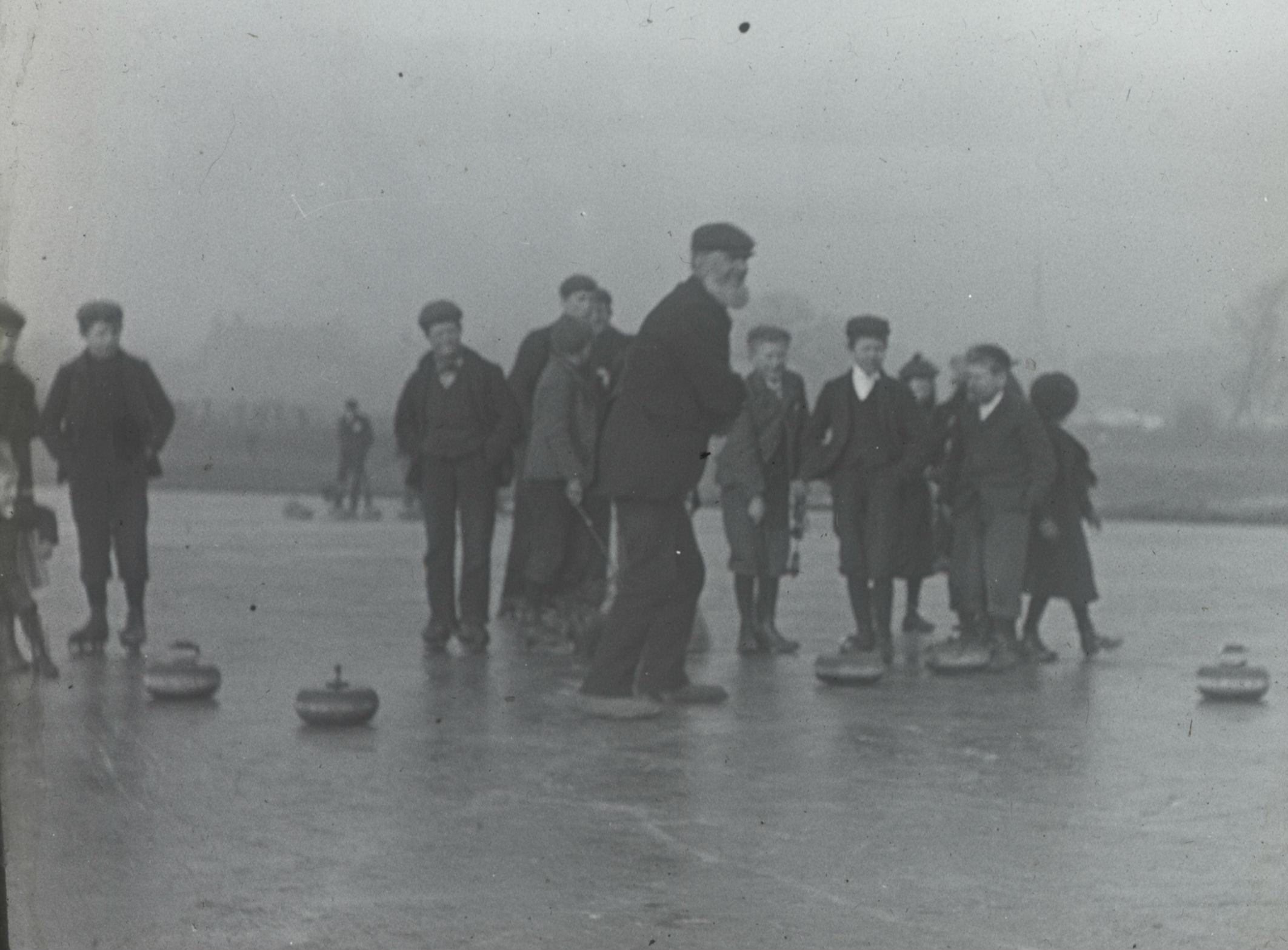188-tilework-curling