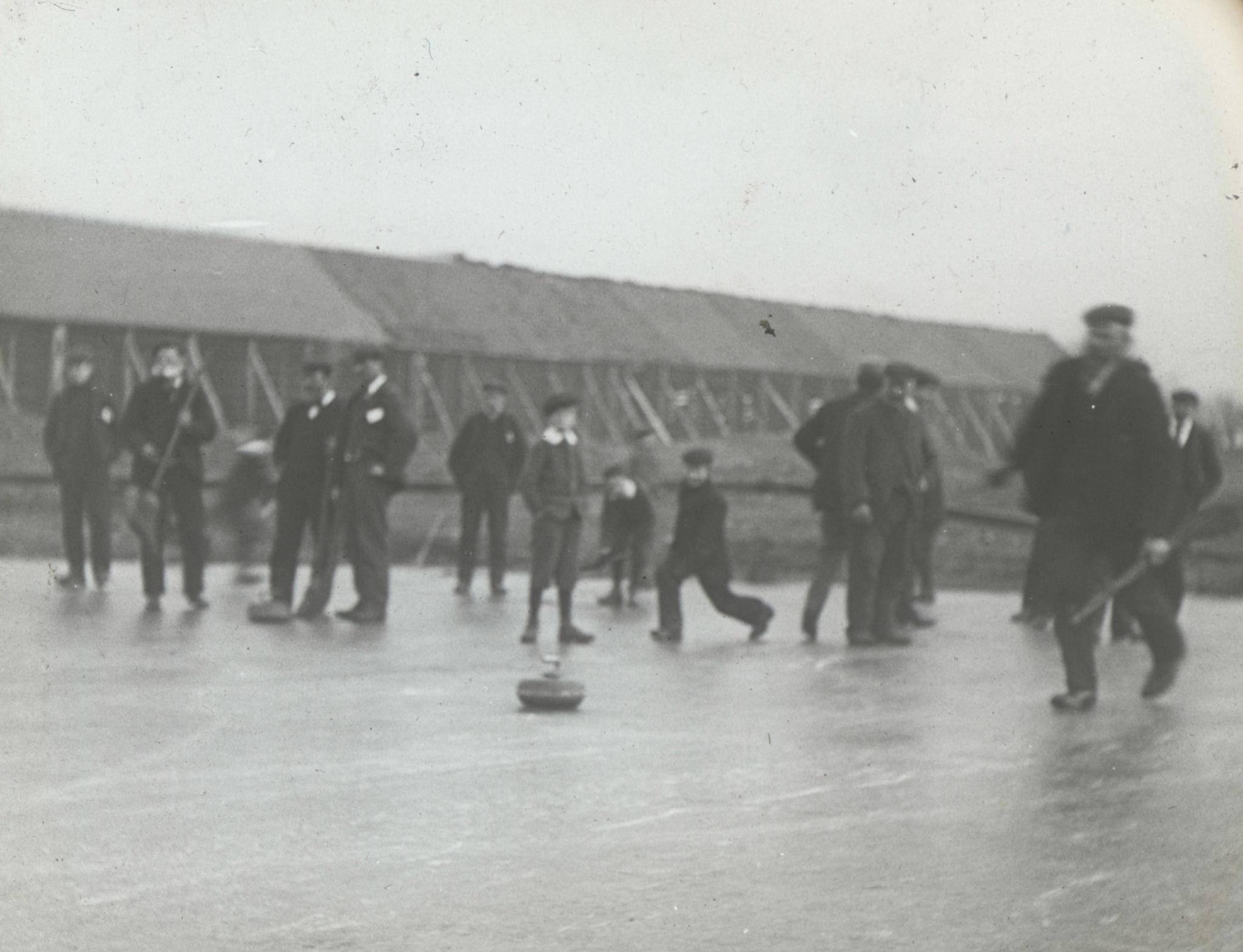 247-curling