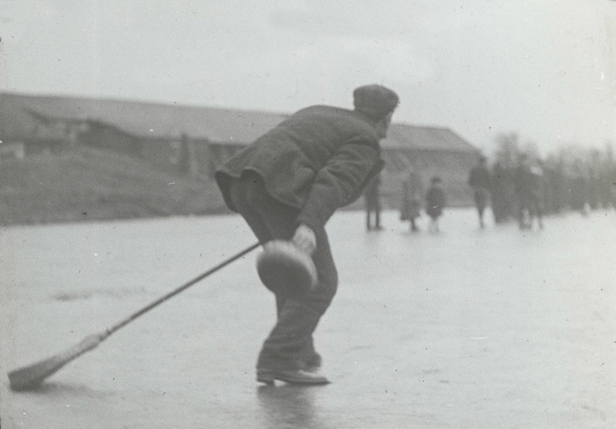 249-curling
