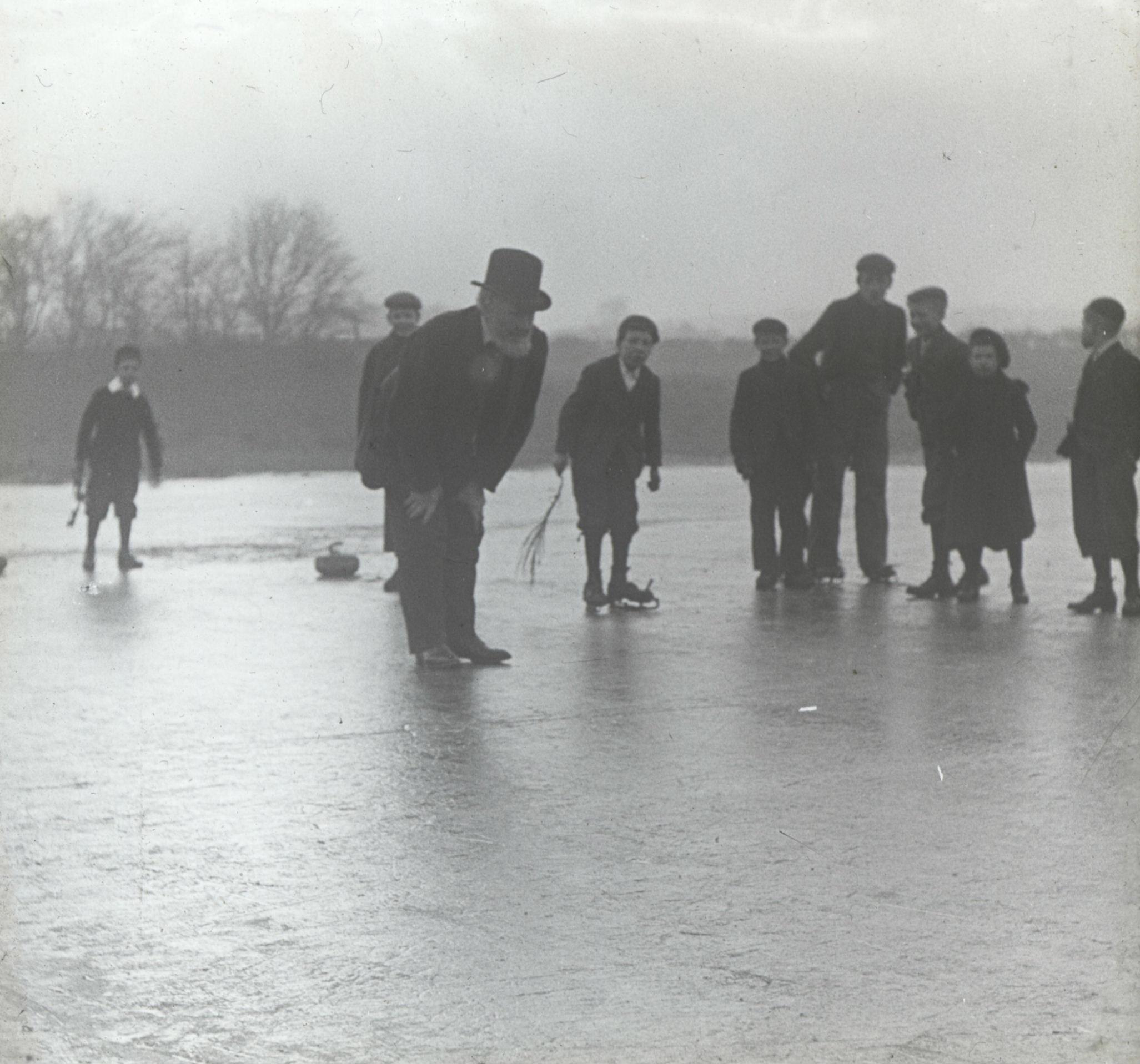 250-curling